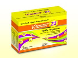 hero-vitamin-22