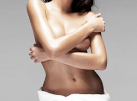 cosmetice naturale pentru corp Effiderm