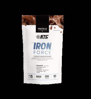 supliment proteine masa musculara