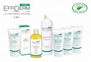cosmetice naturale pentru corp