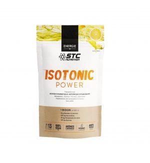 maltodextrina, fructoza, electroliti, antioxidanti