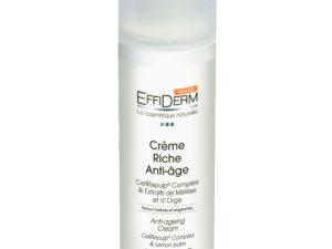 crema de fata Effiderm 100ml