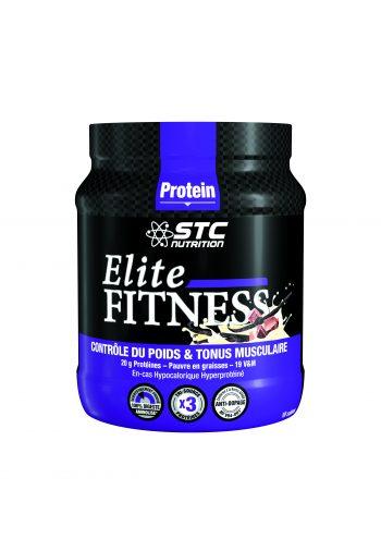 proteine Elite fitness ciocolata sau vanilie