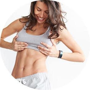 pierdere-in-greutate-femei